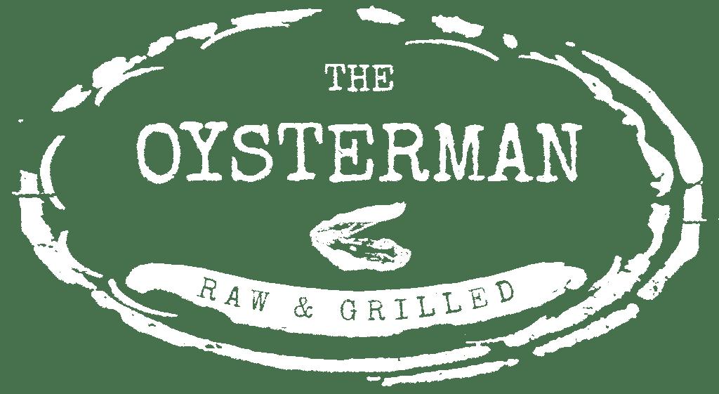The Oysterman, Oesterman voor al uw evenementen