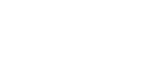 foodtruck oestertruck Land Rover