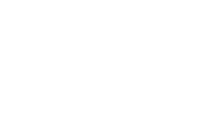 The Oysterman