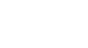 the oysterman oesterman
